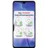 HUAWEI Mate20 Dual SIM blue Android 9.0 Smartphone mit Leica Triple Kamera auf Rechnung bestellen