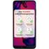 HUAWEI P20 Pro Dual SIM black Android 8.0 Smartphone mit Leica Triple Kamera