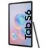 Samsung GALAXY Tab S6 T860N WiFi 128GB mountain grey Android 9.0 Tablet auf Rechnung bestellen
