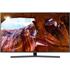 Samsung UE65RU7409 163cm 65 UHD Smart Fernseher auf Rechnung bestellen