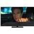 Panasonic TX 65GZW954 164cm 65 OLED UHD HDR Smart Fernseher auf Rechnung bestellen