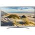 LG 82UM7600PLB 207cm 82 4K UHD HDR10 Smart Fernseher auf Rechnung bestellen