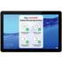 HUAWEI MediaPad T5 10 Tablet WiFi 4 64 GB schwarz 53010MYU auf Rechnung bestellen