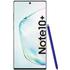Samsung GALAXY Note10 aura glow N975F Dual SIM 256GB Android 9.0 Smartphone auf Rechnung bestellen