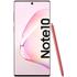 Samsung GALAXY Note10 aura pink N970F Dual SIM 256GB Android 9.0 Smartphone auf Rechnung bestellen