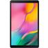 Samsung GALAXY Tab A 10.1 T515N Tablet LTE (2019) 64 GB Android gold auf Rechnung bestellen