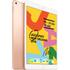 Apple iPad 10,2 7th Generation Wi Fi 32 GB Gold MW762FD A auf Rechnung bestellen