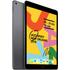 Apple iPad 10,2 7th Generation Wi Fi 128 GB Space Grau MW772FD A auf Rechnung bestellen