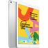 Apple iPad 10,2 7th Generation Wi Fi 128 GB Silber MW782FD A auf Rechnung bestellen