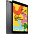 Apple iPad 10,2 7th Generation Wi Fi Cellular 128 GB Space Grau MW6E2FD A auf Rechnung bestellen