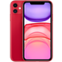 Apple iPhone 11 64 GB Product RED MWLV2ZD A auf Rechnung bestellen