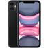 Apple iPhone 11 128 GB Schwarz MWM02ZD A auf Rechnung bestellen