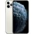 Apple iPhone 11 Pro 512 GB Silber MWCE2ZD A auf Rechnung bestellen