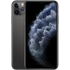 Apple iPhone 11 Pro Max 64 GB Space Grau MWHD2ZD A auf Rechnung bestellen