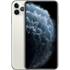 Apple iPhone 11 Pro Max 64 GB Silber MWHF2ZD A auf Rechnung bestellen