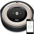 iRobot Roomba e5152 Staubsauger Roboter