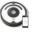 iRobot Roomba 675 Staubsauger Roboter