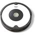 iRobot Roomba 605 Staubsauger Roboter