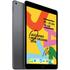 Apple iPad 10,2 7th Generation Wi Fi 32 GB Space Grau MW742FD A Pencil Bundle