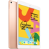 Apple iPad 10,2 7th Generation Wi Fi 32 GB Gold MW762FD A Pencil Bundle
