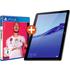 HUAWEI MediaPad T5 10 LTE 32 GB schwarz FIFA20 PS4 auf Rechnung bestellen