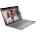 "Lenovo Yoga S940-14IIL i7-1065G7 14"" UHD 4K 16GB/1TB SSD Win10"