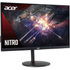 "ACER Nitro XV242YP 60cm (23,8"") FHD IPS Monitor HDMI/DP FreeSync 165Hz 0,9ms HDR"