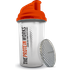 Tpw Protein Shaker