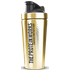 Tpw Black N Gold Shaker