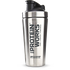 Tpw Stainless Steel Shaker