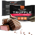 Protein Truffles (Singles)