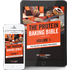 The Protein Baking Bible: Volume 1