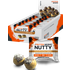 Bakery Box Protein Nutties