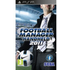 Football Manager Handheld 2011 Game