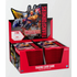Transformers Trading Card Game 2 Rise of the Combiners Booster Box (30 Packs)