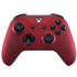 Xbox One S Controller - Red Velvet Edition