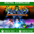 Kameo Elements Of Power Xbox 360 & Xbox One Game [Download Code] Digital Download