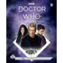 Doctor Who Twelfth Doctor Sourcebook