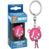 Funko Pop Keychain - Fortnite Cuddle Team Leader
