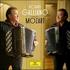 Mozart - Wolfgang Amadeus Mozart;Richard Galliano