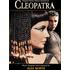Cleopatra - Alex North