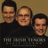 Ellis Island - Irish Tenors