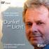 Darkness Or Light - Franz Schubert
