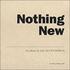 Nothing New - Gil Scott-Heron