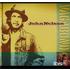 Vagabond - John Nelson