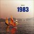 1983 - Kolsch