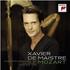 Concerto per flauto e arpa - Wolfgang Amadeus Mozart;Ivor Bolton;Orchestra del Mozarteum di Salisburgo;Xavier De Maistre;Magali Mosnier