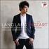 The Mozart Album - Wolfgang Amadeus Mozart;Lang Lang
