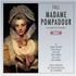 Madame Pompadour - Leo Fall