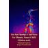 List Anti Rootkit & AntiVirus For Ubuntu, Linux & BSD (Edition 2018)